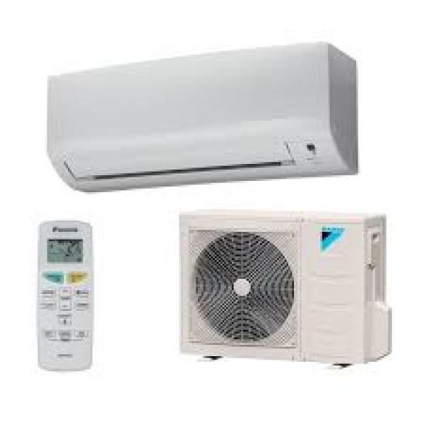 Conditioner Daikin FTXB20C-RXB20C Inverter 7000 BTU