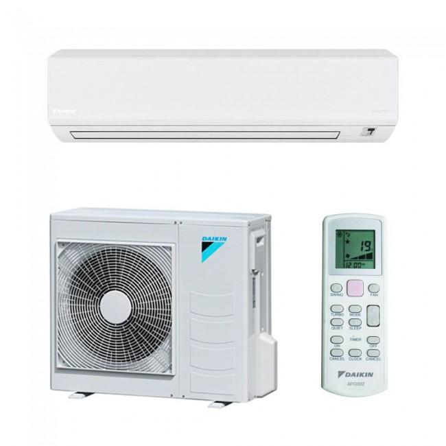 Conditioner Daikin FTXB25C-RXB25C Inverter 9000 BTU