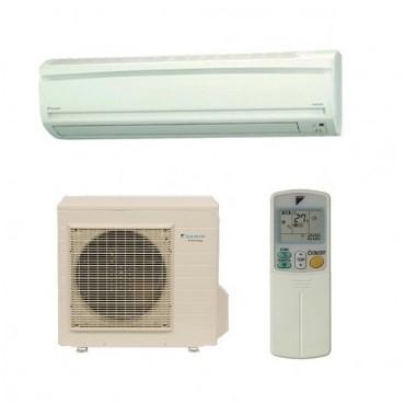 Conditioner Daikin FTX20J3-RX20K Inverter 7000 BTU